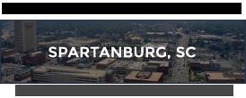 spartanburgsc1