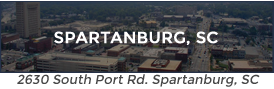 This image has an empty alt attribute; its file name is spartanburgsc1no.png